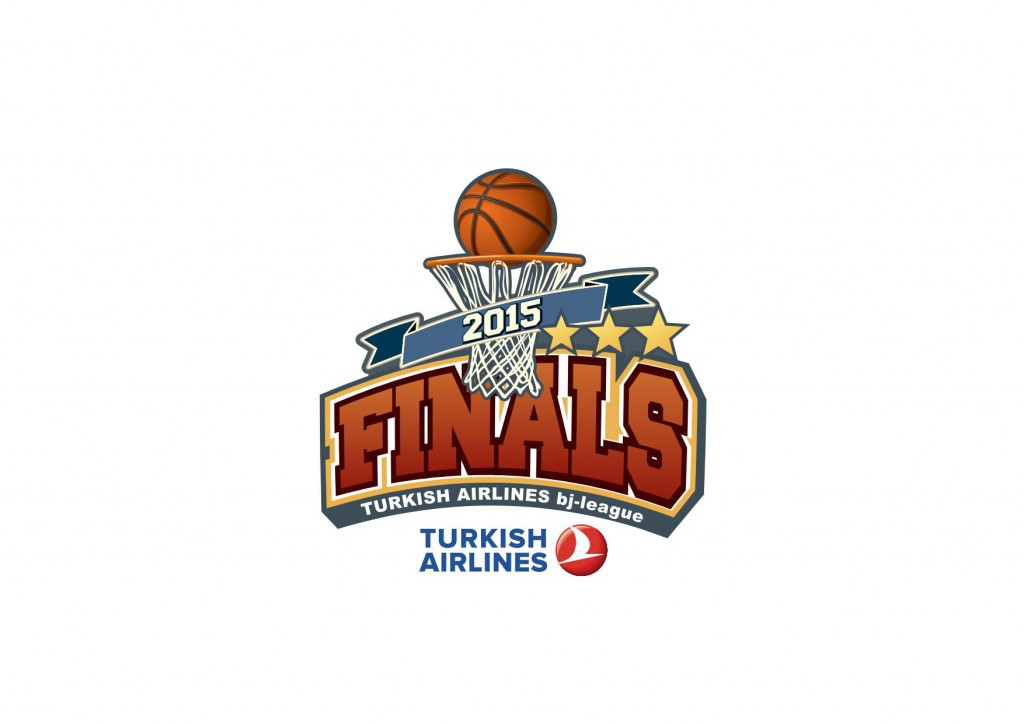 bj_finals2015_logo_re_1st.02_fix_01