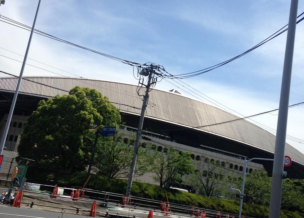 2015-05-22 13.25.46